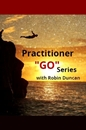 Practitioner GO Series business start up courses, how to start a business, practitioner go, robins business courses, how to grow my business, online marketing courses, how to create a youtube video, how to create autoresponders, how to do teleseminars, how to record audios, audio recording training