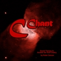 C Chant Sound Therapy by Roibin Duncan