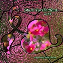 Music for the Heart in F# - Sound Therapy by Robin Duncan
