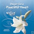Prayer for a Peaceful Heart